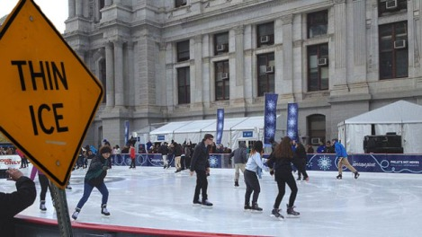 dilworth-park-rink-first-day-_glovas copy